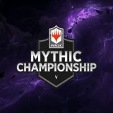 Mythic-Championship-V-Black-Icon-750x750