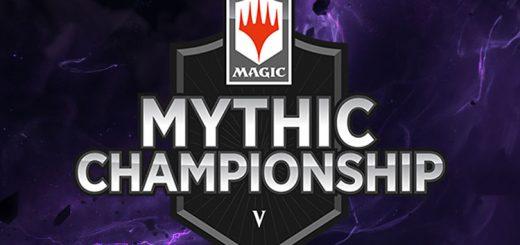 Mythic-Championship-V-Black-Icon-750x750