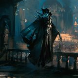 Dimir Control by PK_MTG - Twitch Rivals