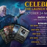 brawl-launch-celebration-event