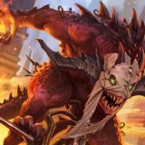 dmitry-burmak-mtg-19war-mayhemdevil-f