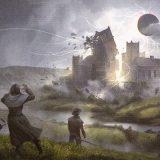 Esper Doom by thefishou - Twitch Rivals