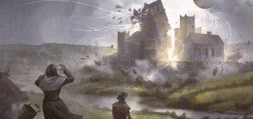 eld-187-doom-foretold-art-crop