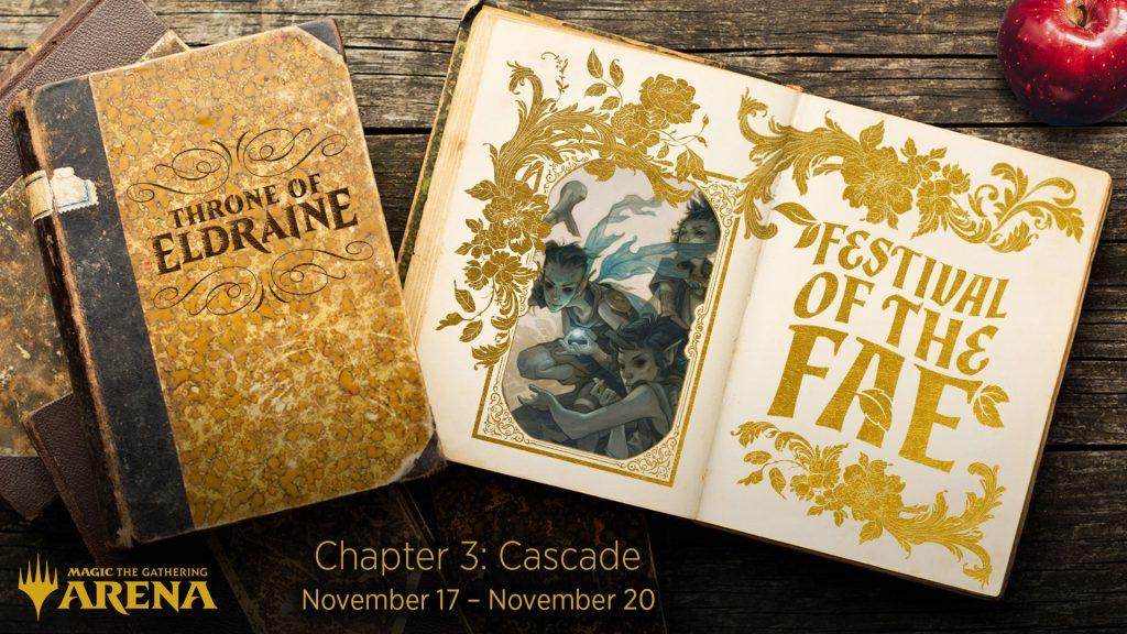 festival-of-the-fae-cascade
