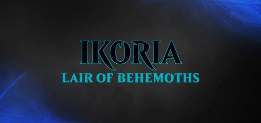 ikoria-lair-of-behemoths-logo