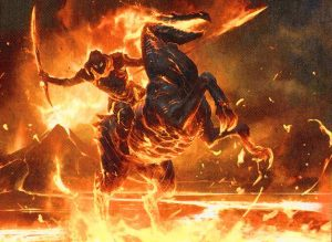 m20-125-cavalier-of-flame-art-crop