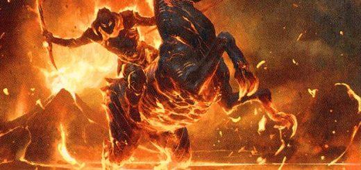 m20-125-cavalier-of-flame-art-crop