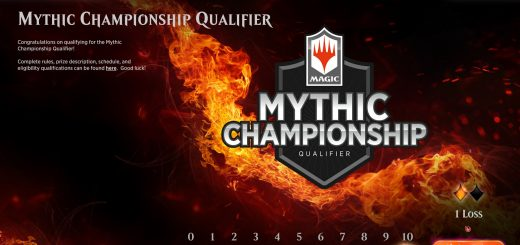 mythic-championship-qualifier