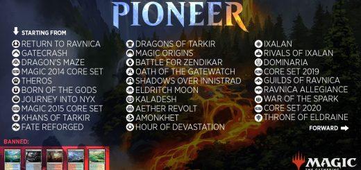 pioneer-format-overview