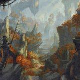 Temur Reclamation by Miguel Guerrero Leon (Mogwai) - Mythic Championship VII