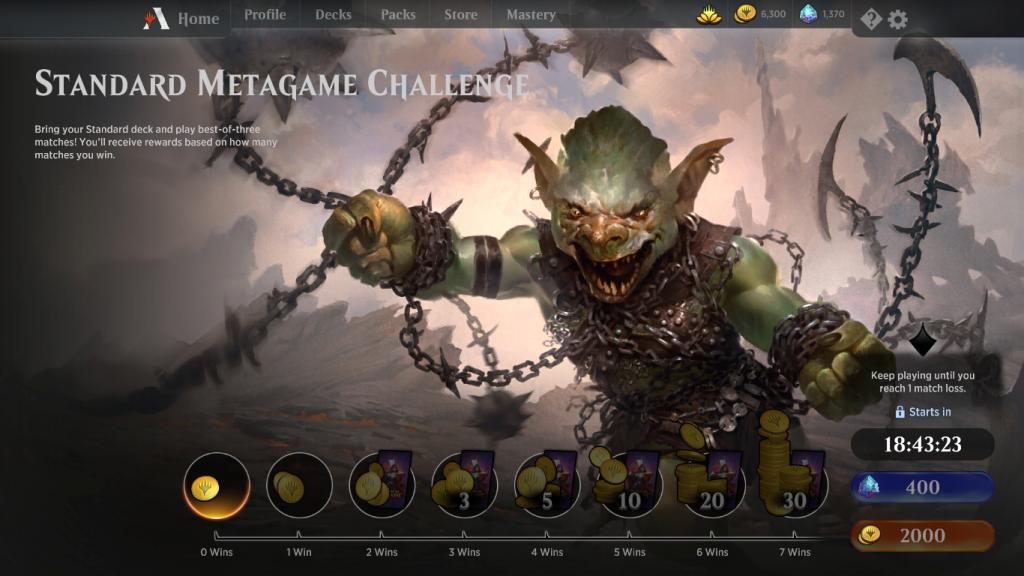standard-metagame-challenge-throne-of-eldraine