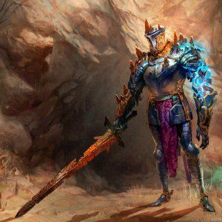 svetlin-velinov-oathsworn-knight