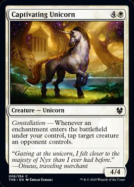 thb-006-captivating-unicorn