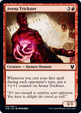 thb-126-arena-trickster