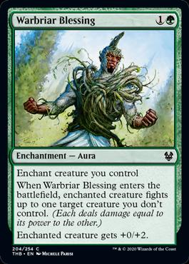 thb-204-warbriar-blessing