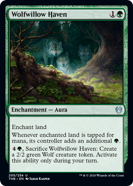 thb-205-wolfwillow-haven