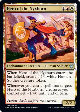 thb-219-hero-of-the-nyxborn