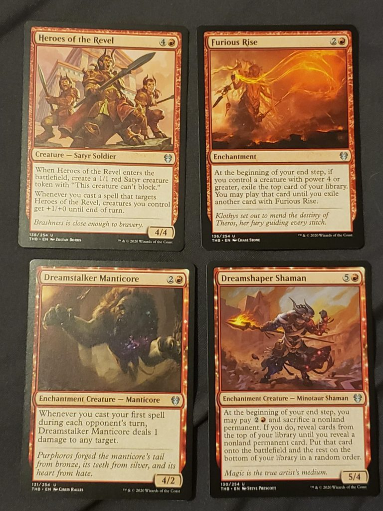 thb-red-uncommons-leak