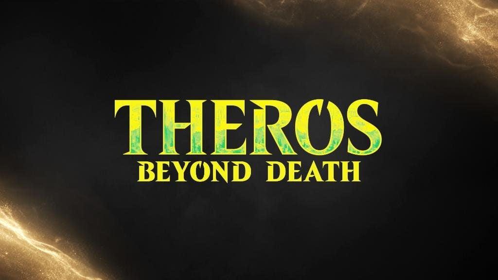 theros-beyond-death-logo