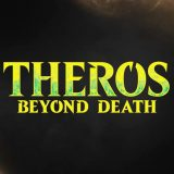 theros-beyond-death-logo