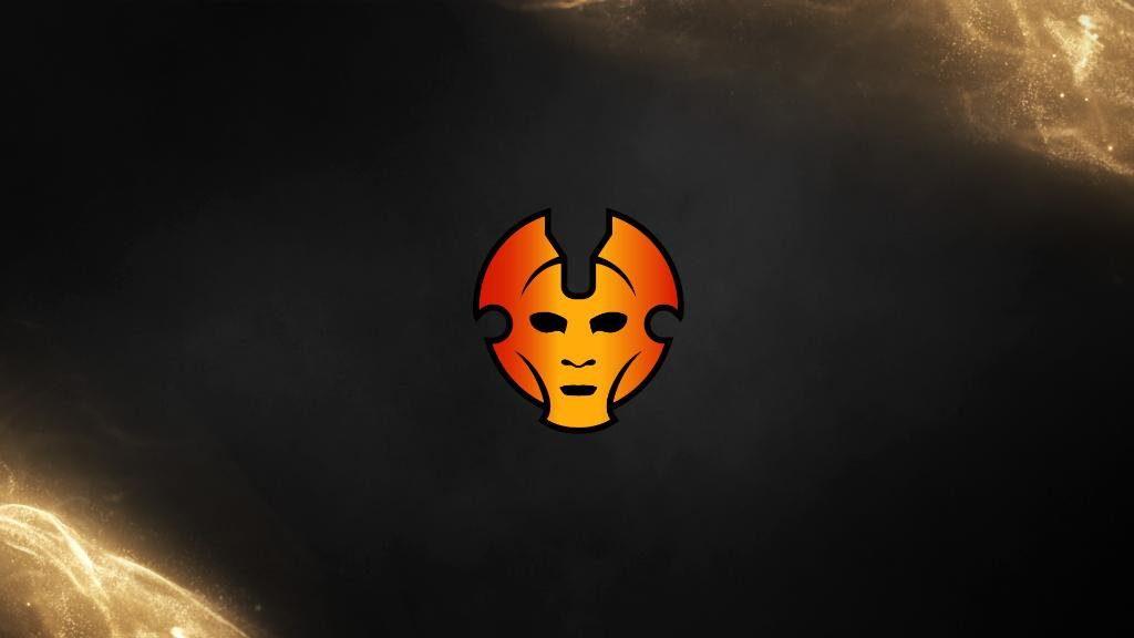 theros-beyond-death-set-symbol