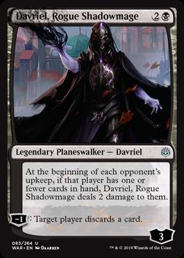 war-083-davriel-rogue-shadowmage