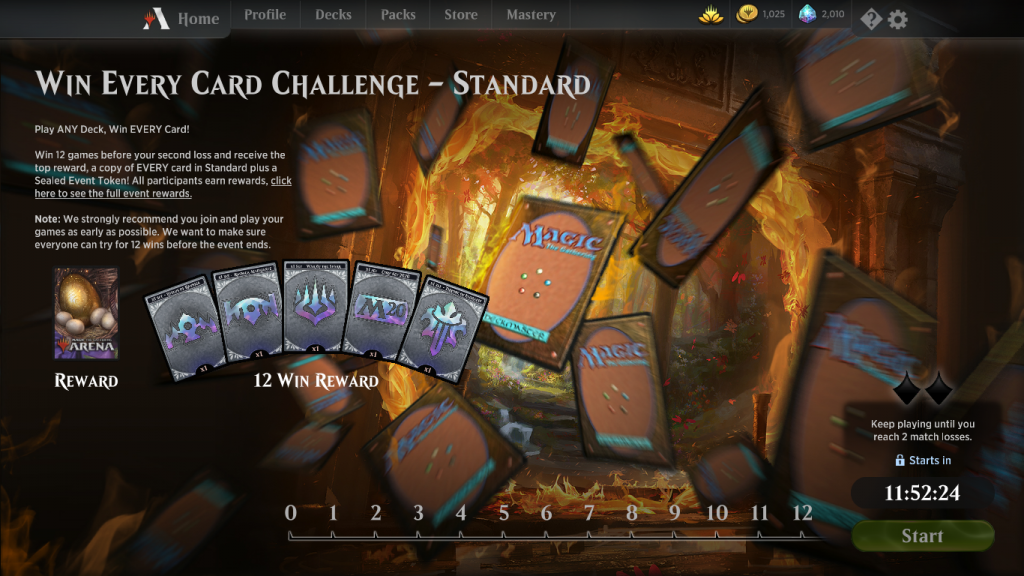 win-every-card-challenge-standard