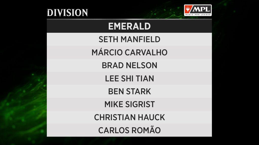 MPL_Eldraine_Split_Emerald_Division