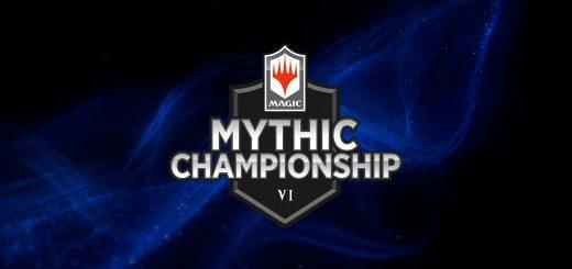 Mythic-Championship-VI
