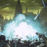 Sultai Ramp by Daniel Vega (dav3m) - Mythic Championship VII