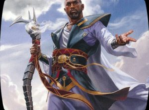 dom-207-teferi-hero-of-dominaria