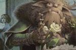 eld-165-lovestruck-beast-art-crop