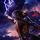 Rakdos Knights by Nizzy - #5 Mythic - Throne of Eldraine Season 3