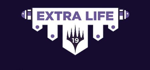 extra-life-2019