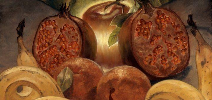 food-token-art-crop