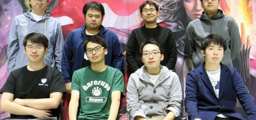 gp-nagoya-2019-top-8
