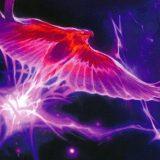 Izzet Phoenix by Inove - Twitch Rivals