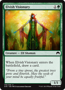 han-013-elvish-visionary