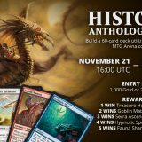 historic-anthology-event