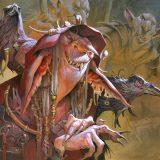 Rakdos Dreadhorde Goblins - Historic Theorycraft Deck
