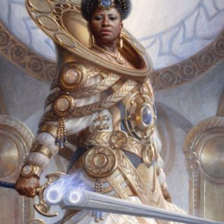 linden-the-steadfast-queen-mtg-art-1200x675