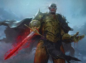 m20-105-knight-of-the-ebon-legion-art-crop