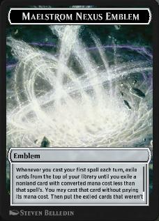 maelstrom-nexus-emblem