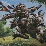 Boros Knights - Historic Anthology Launch Event