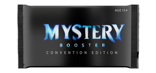 mystery-booster-convention-edition