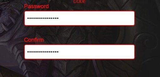 reset-password-unknown-validation-code