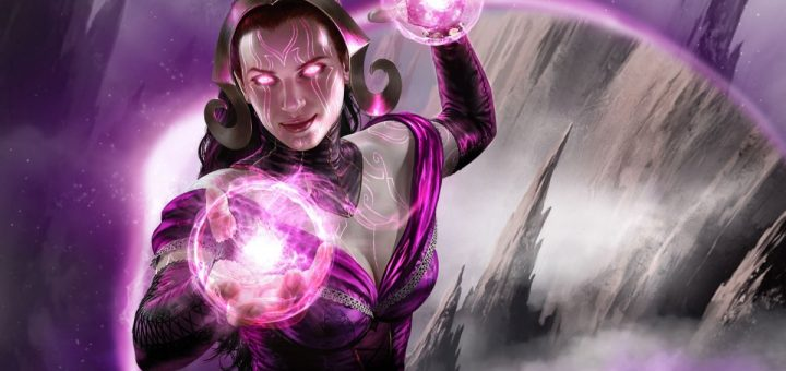 twitch-prime-liliana