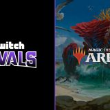 twitch-rivals-mtg-arena
