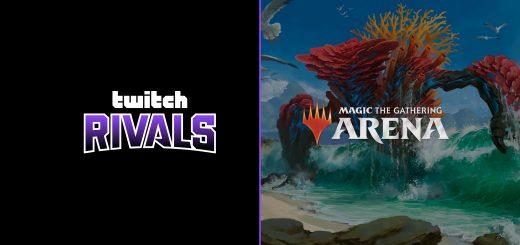 twitch-rivals-mtg-arena