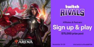 twitch-rivals-mtg-arena-tournament